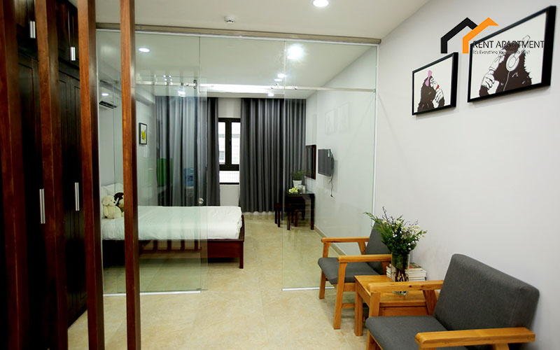1198 bedroom proper1198 bedroom properties room Ho Chi Minhties room Ho Chi Minh