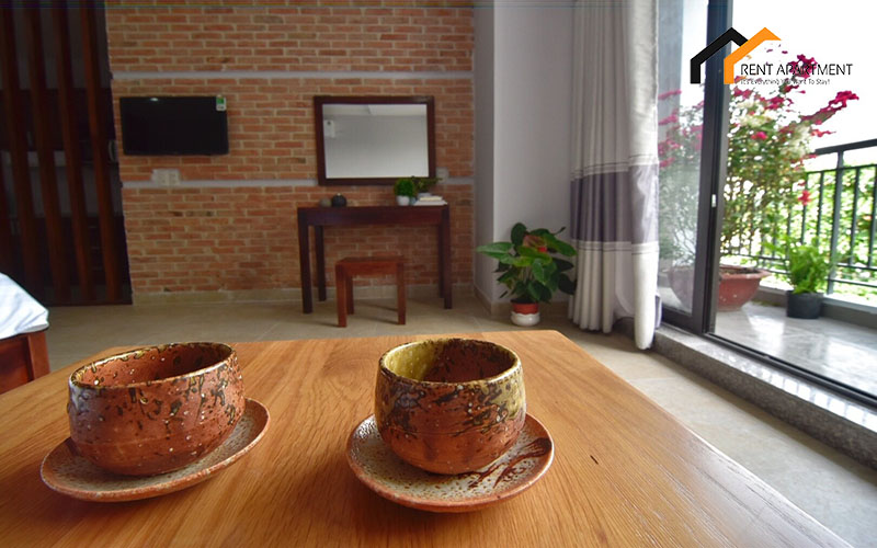 1198 fridge loft lease Tan Binh