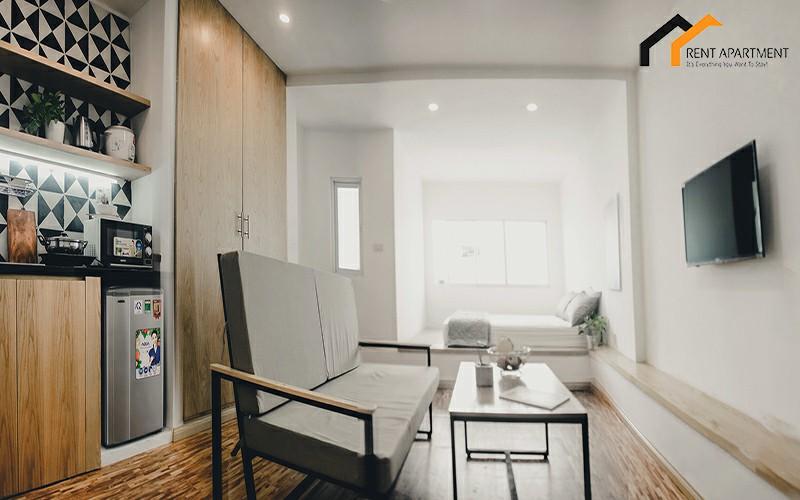 loft Duplex garden apartment Residential