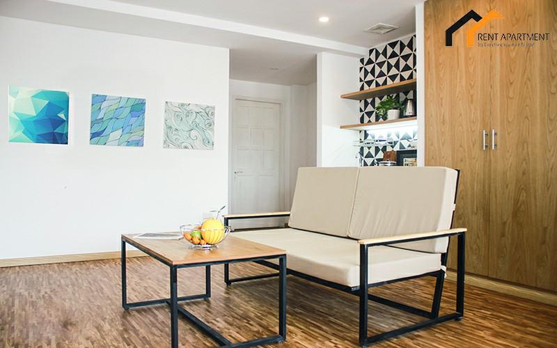 loft table room room rentals