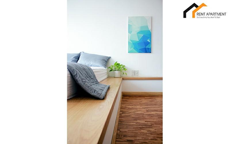 saigon sofa rental flat Residential