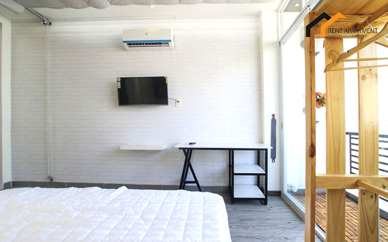 1199 mirowave Apartment Apartment HCMC