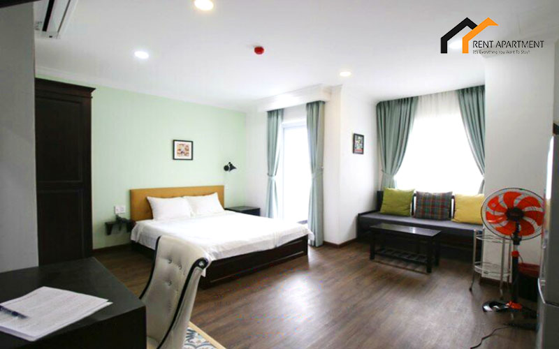 1200 bathroom condos Home Phu Nhuan