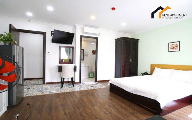1200 bathroom serviced apartment leasing RENTAPARTMENT