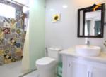 1200 kitchen Apartment room landlord