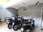 1200 living room Apartments RENTAPARTMENT Phu Nhuan
