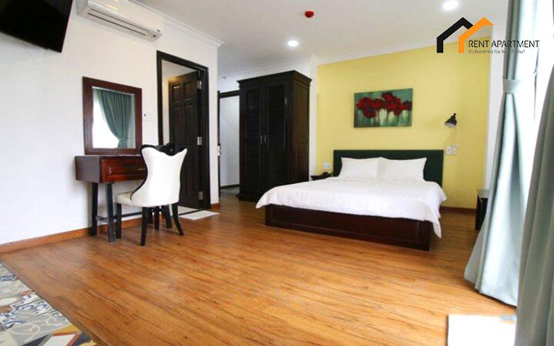 1200 sofa loft renting Saigon