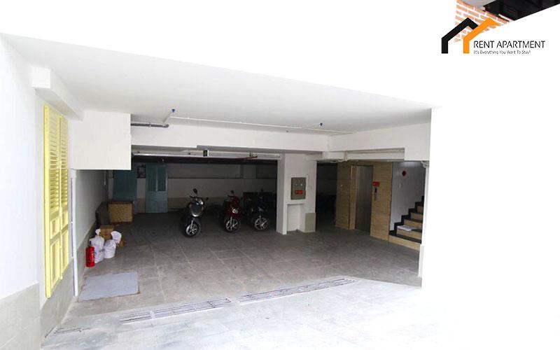 1200 washine mashine Apartment renting Phu Nhuan