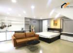 1202 washine mashine loft renting Phu Nhuan