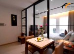1204 bedroom building House Ho Chi Minh