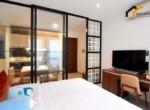 1204 fridge Apartment lease District