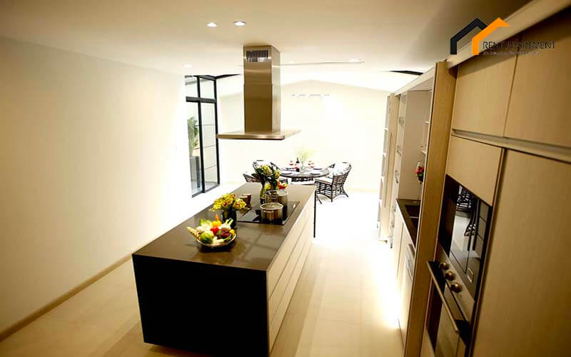 1204 fridge properties duplex HCM
