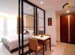 1204 garden Apartments duplex real estate