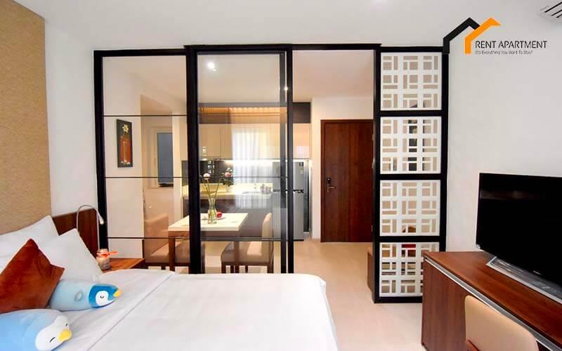 1204 garden Apartments houses tenant