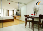1205 bedroom serviced apartment Home HCMC