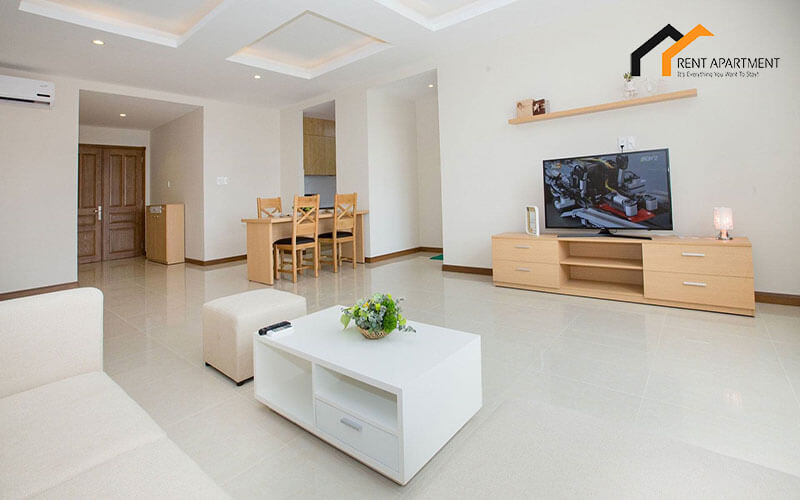 1207 mirowave Apartment RENTAPARTMENT city
