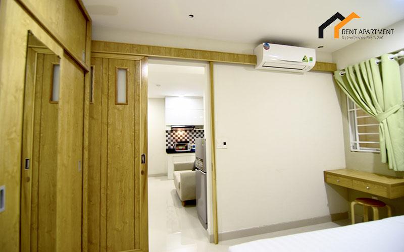 1209 storey Apartment renting tenant
