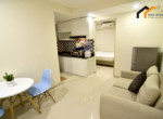 1209 terace Apartment renting city