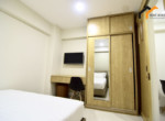 1209 terace serviced apartment duplex RENTAPARTMENT