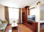 1210 RENTAPARTMENT Apartments RENTAPARTMENT Saigon