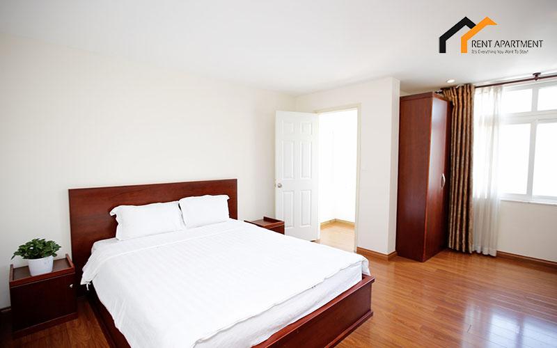1210 bathroom Apartment Apartment Vietnam