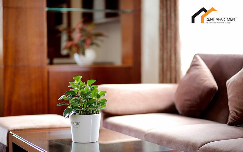 1210 sofa properties rental HCM