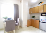 11 terace flat RENTAPARTMENT landlord