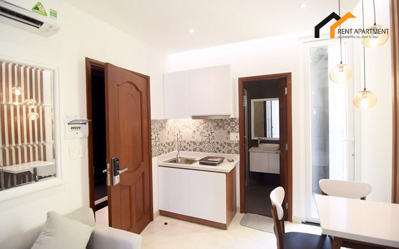 1212 bathroom Apartments leasing Broker