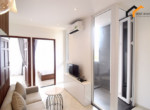 1212 living room building rental District