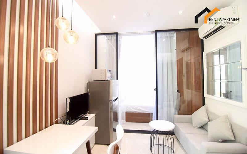 1212 storey Apartment Home tenant