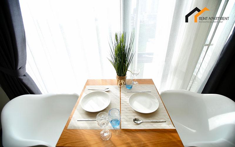 1213 RENTAPARTMENT Apartment duplex HCMC