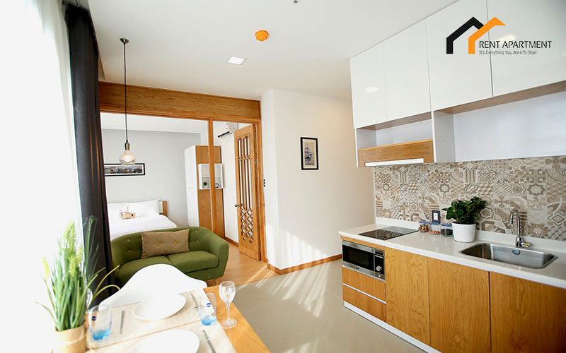 1213 bathroom building renting HCMC