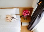 1213 bedroom Apartment duplex HCMC