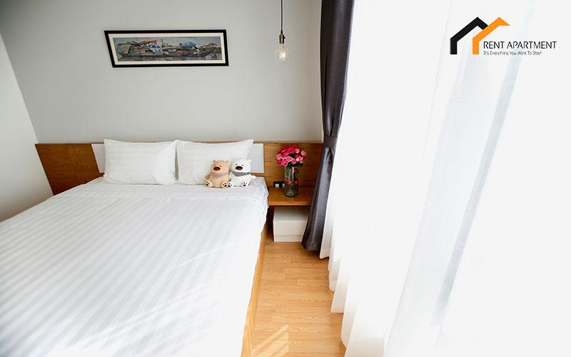 1213 bedroom properties Apartment city