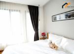 1213 sofa Apartment renting HCMC