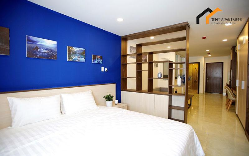 1214 RENTAPARTMENT Apartment leasing RENTAPARTMENT
