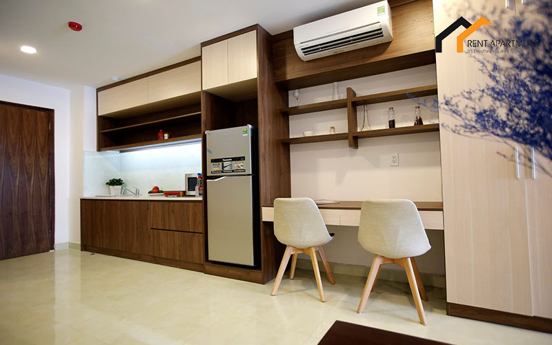 1214 bedroom serviced apartment renting tenant