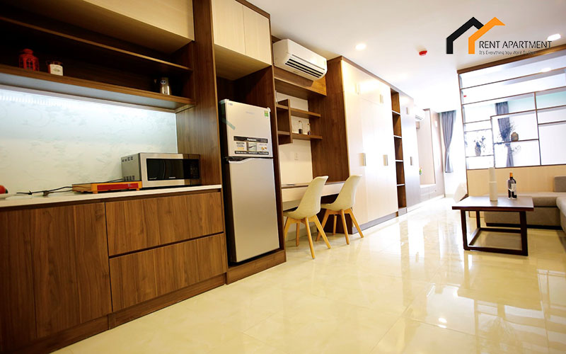 1214 fridge building House tenant