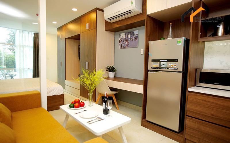 1214 living room condominium leasing bathroom