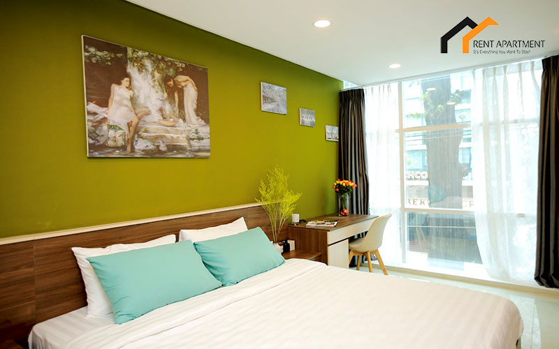 1214 mirowave properties House HCM