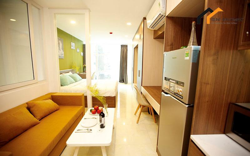 1214 sofa Apartments rent bathroom