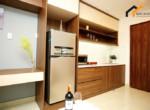1214 terace building Apartment HCM