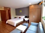 1215 RENTAPARTMENT Apartment room HCMC