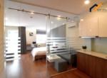 1215 bedroom loft renting Ho Chi Minh