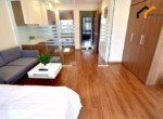 1215-bedroom-serviced apartment-renting-RENTAPARTMENT