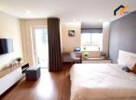1215 washine mashine Apartment room Vietnam