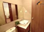 1215 washine mashine Apartments rent District