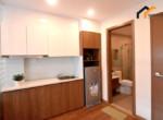 1215 washine mashine loft Home Broker