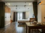 1217 storage Apartment Apartment RENTAPARTMENT