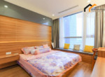 1218 sofa serviced apartment room landlord